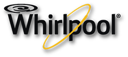 logo_07_whirlpool.png